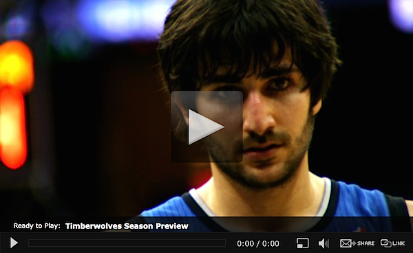 WEB-Preview-Timberwolves-2NOV2012