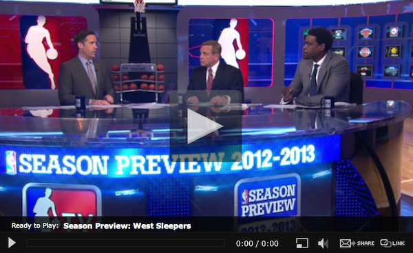 WEB-Preview-West-Sleepers-17NOV2012