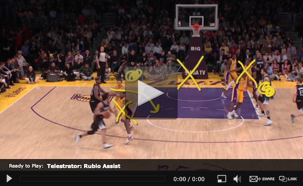 WEB-Telestator-Rubio-Assist-4MAR2013