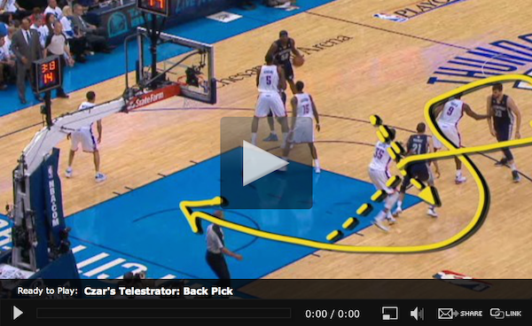WEB-Telestrator-Back Pick-17MAY2013