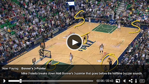 WEB-Telestrator-Bonner-3-Pointer-7MAY2012
