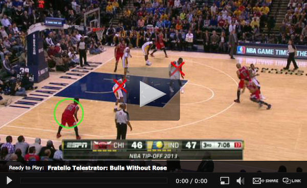 WEB-Telestrator-Bulls-no-Rose-12DEC2013