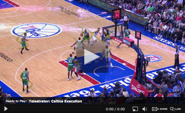 WEB-Telestrator-Celtics-6MAR2013
