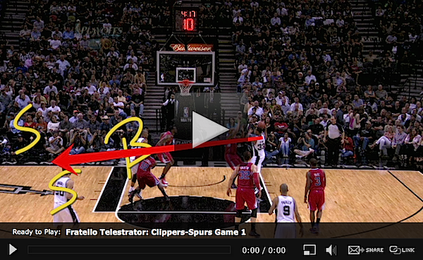 WEB-Telestrator-Clips-Spurs-1_16MAY2012