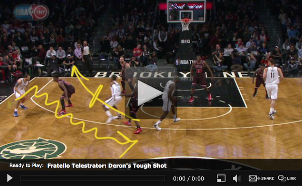 WEB-Telestrator-Deron's-Shot-7APR2013