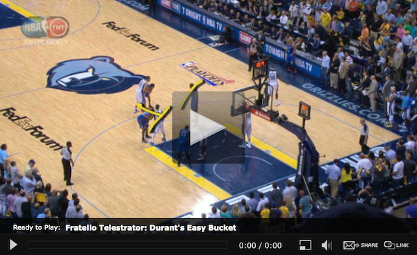 WEB-Telestrator-Durant's Easy Basket-14MAY2013