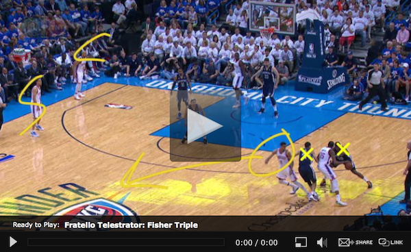 WEB-Telestrator-Fisher-Triple-8MAY2013