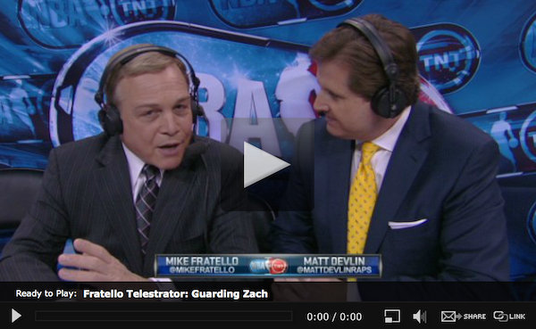 WEB-Telestrator-Guarding Zach-8MAY2013