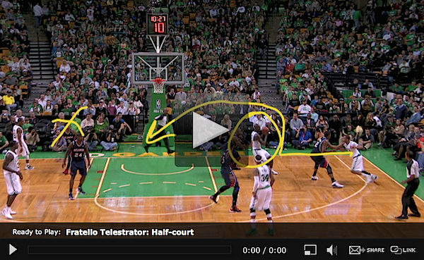 WEB-Telestrator-Hal-Court-11MAY2012