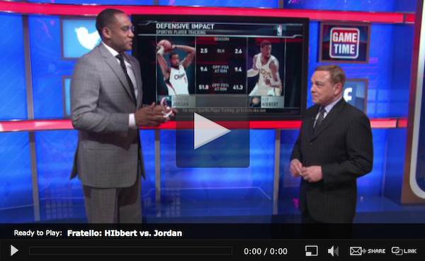 WEB-Telestrator-Hibbert-Jordan-24JAN2014