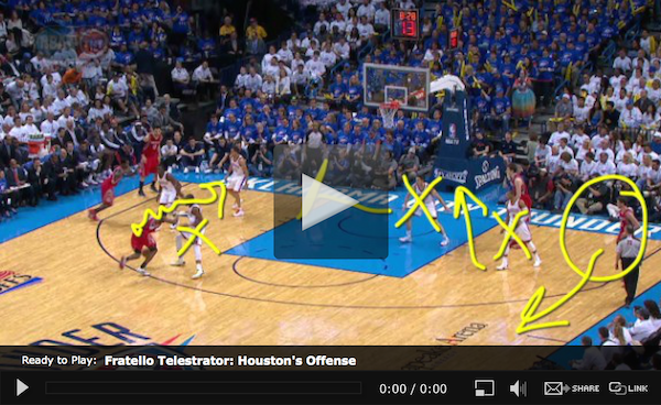 WEB-Telestrator-Houston's-Offense-25APR2013