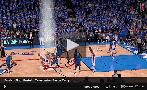 WEB-Telestrator-Jason-Terry-1MAY2012