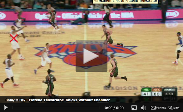 WEB-Telestrator-Knicks-no-Chandler-8DEC2013