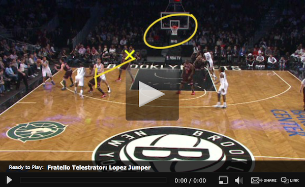 WEB-Telestrator-Lopez-Jumper-7APR2013