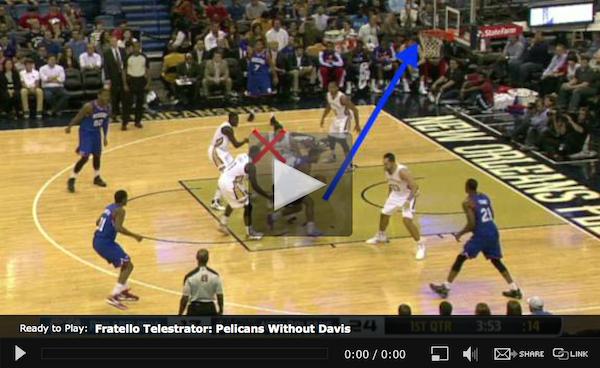 WEB-Telestrator-Pelicans-no-Davis-11DEC2013