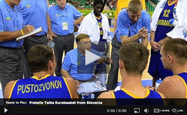 WEB-Ukraine-Screen-Shot-Eurobasket-18SEPT2013