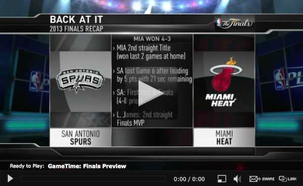 WEB_NBA Finals Preview_4JUNE2014