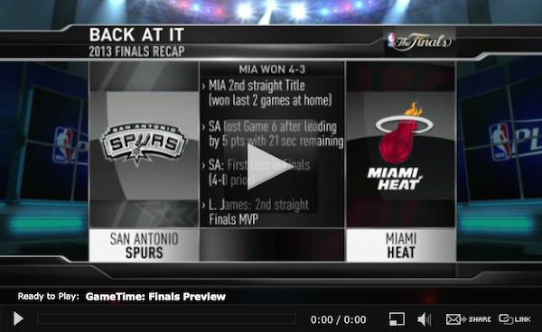 WEB_NBA Finals Preview_4JUNE2014
