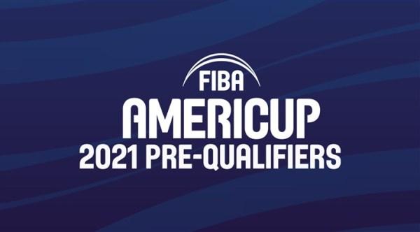 FIBA_Americup_2021_Pre-Qualifiers Logo.jpg